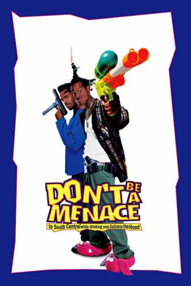 Film Don T Be A Menace To South Central While Drinking Your Juice In The Hood 1996 Film Online Subtitrat In Romana 64ponce179